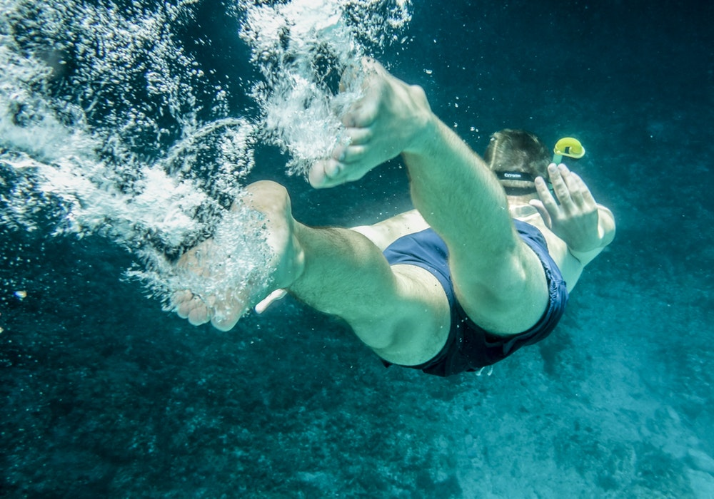 A Guide To Nature Lovers' Dream – The Great Barrier Reef Tour